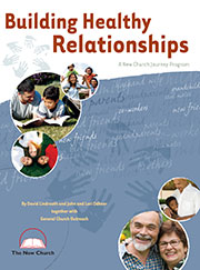 Building-Healthy-Relationships-workbook