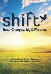 Shift workbook