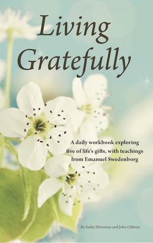 Living Gratefully-Cover